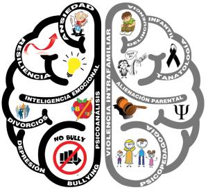 Pchy logo