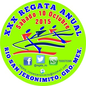 Regata San Jeronimito