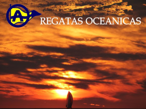 Regatas Oceanica