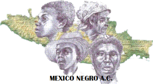 logomexiconegroac - copia