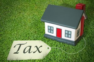 Propoerty Tax