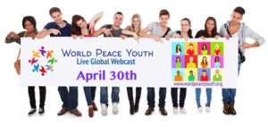 World Peace Youth Conference1
