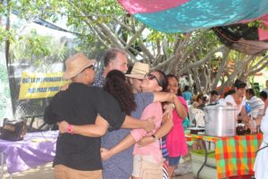 eco-tianguis-peace-celebration