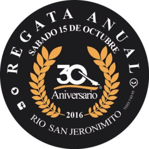 regata-san-jeronimito-2016