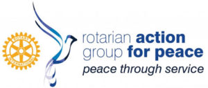 rotary-for-peace