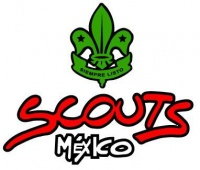 scoute-of-mexico