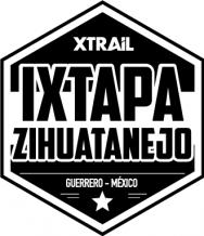 xtrail-2016
