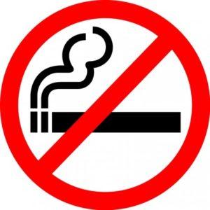 no-fumar-4