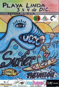 surf-reunion-2016