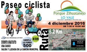 cycle-2016