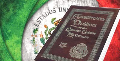 what rights do foreign property owners have under mexican law