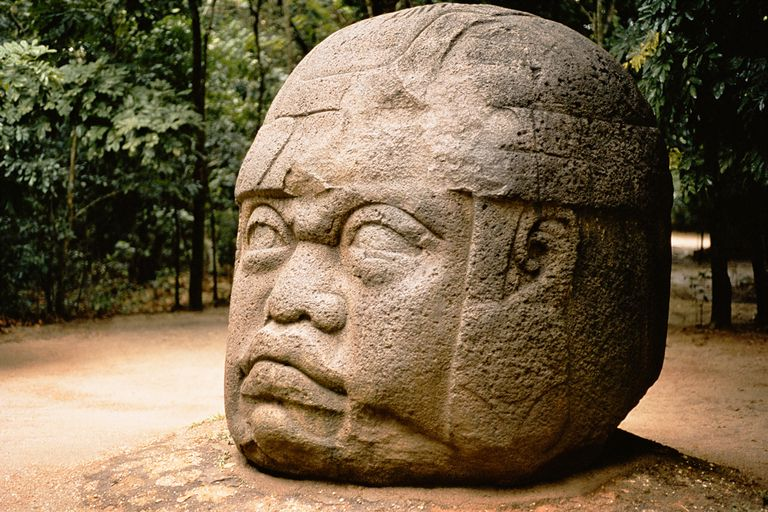 Native maps of the americas whose land is it imagine mexico the olmec culture developed in the centuries before 1200bc bce and declined around 400bc1 publicscrutiny Choice Image