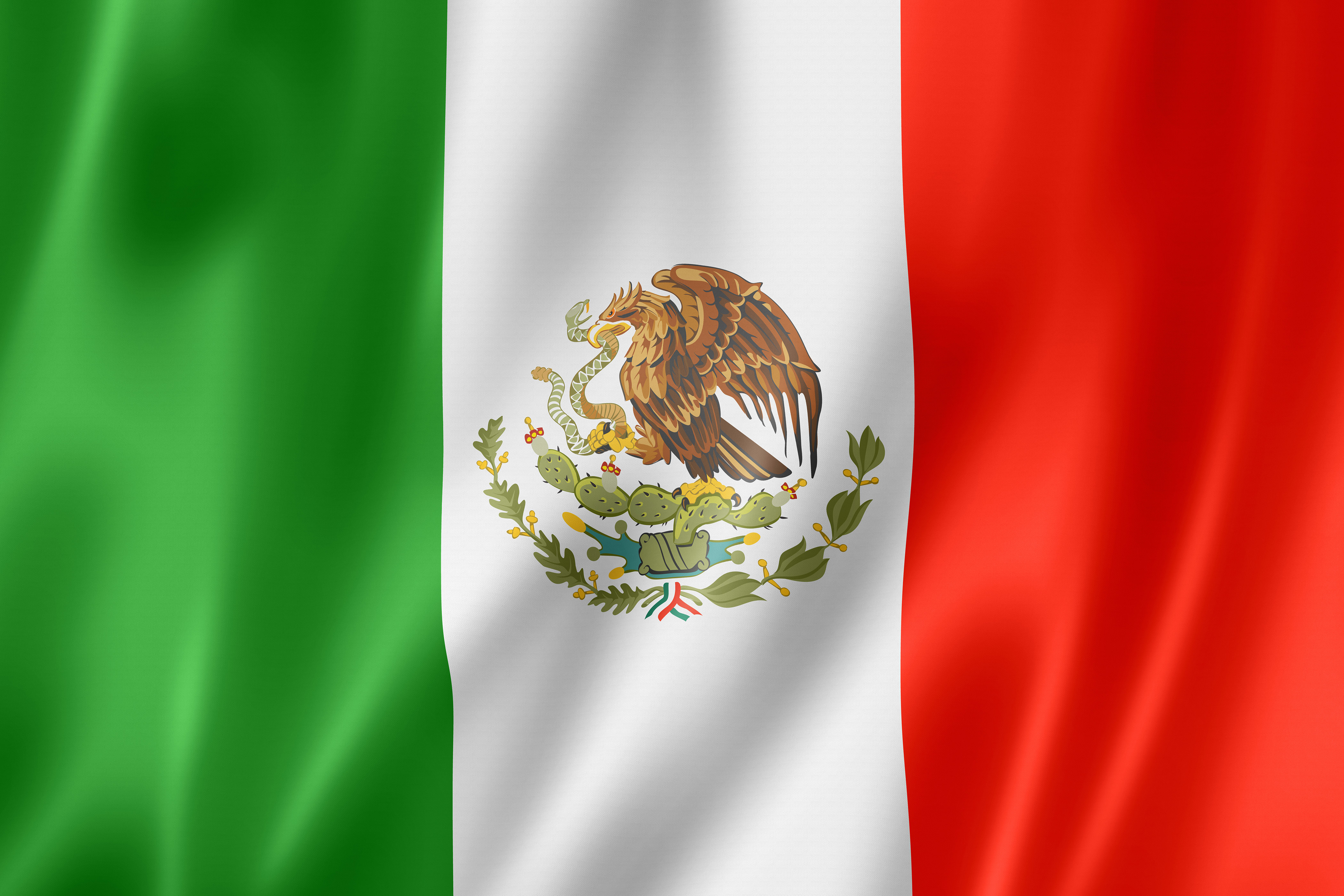 Mexican Food Recipes In Spanish Language